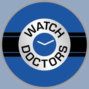 Watch Doctors